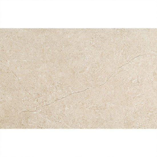 Modena Outdoor Porcelain Tiles - 900x600 - Beige