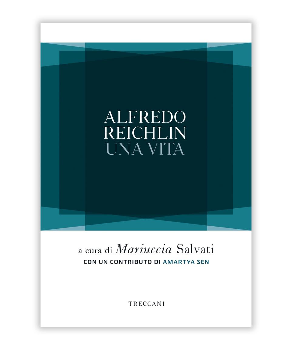 Alfredo Reichlin. Una vita