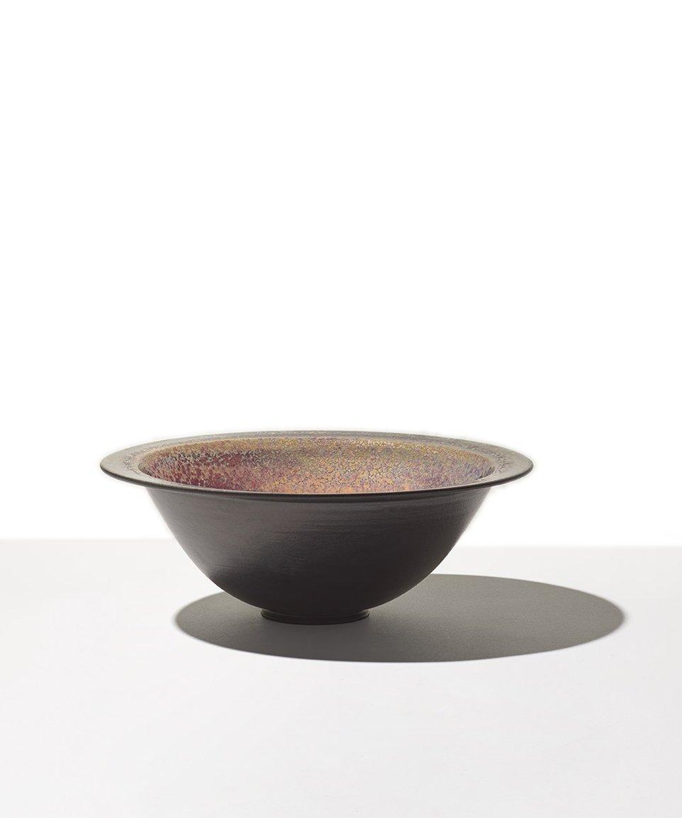 Luna G bowl