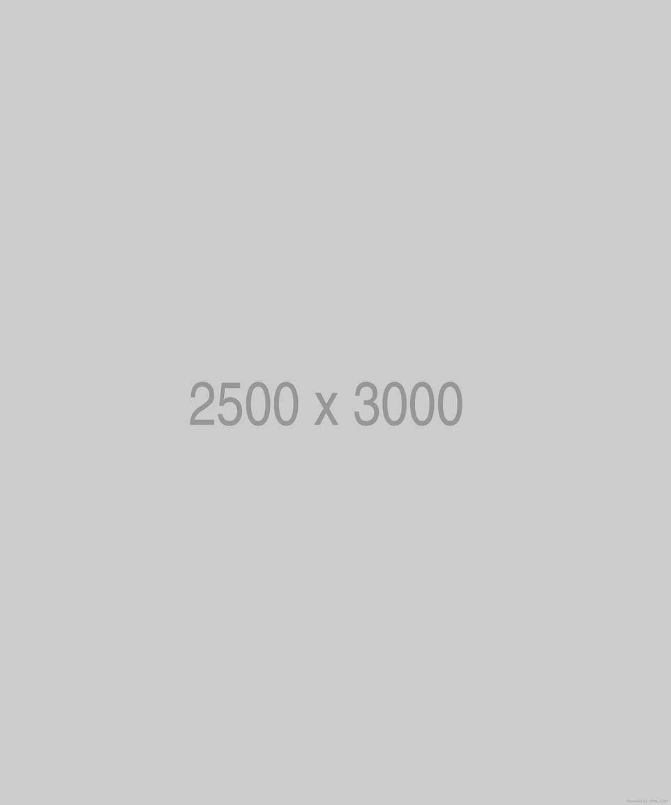 Premio Treccani X Premiazione a Maggio 2022