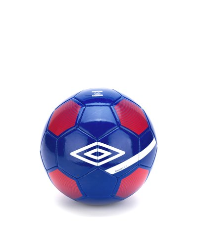 Soccer ball in soft touch PVC