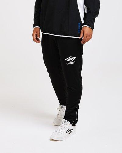 Speciali 98 Pant - Black