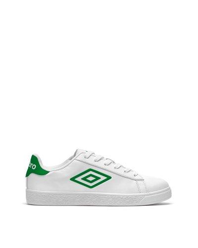 Bristol – Sneakers basse in pelle sintetica