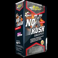 Nox Rush