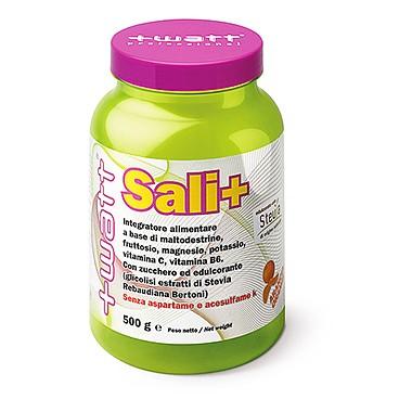 SALI+
