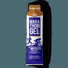 MARATHON GEL