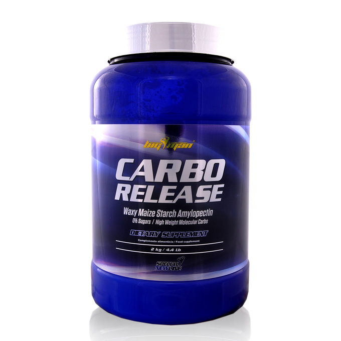 Carbo Release