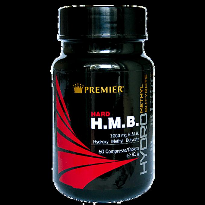 H.M.B. 60cpr