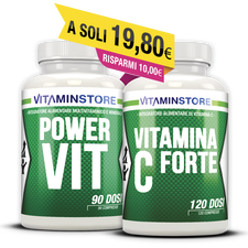 POWER VIT