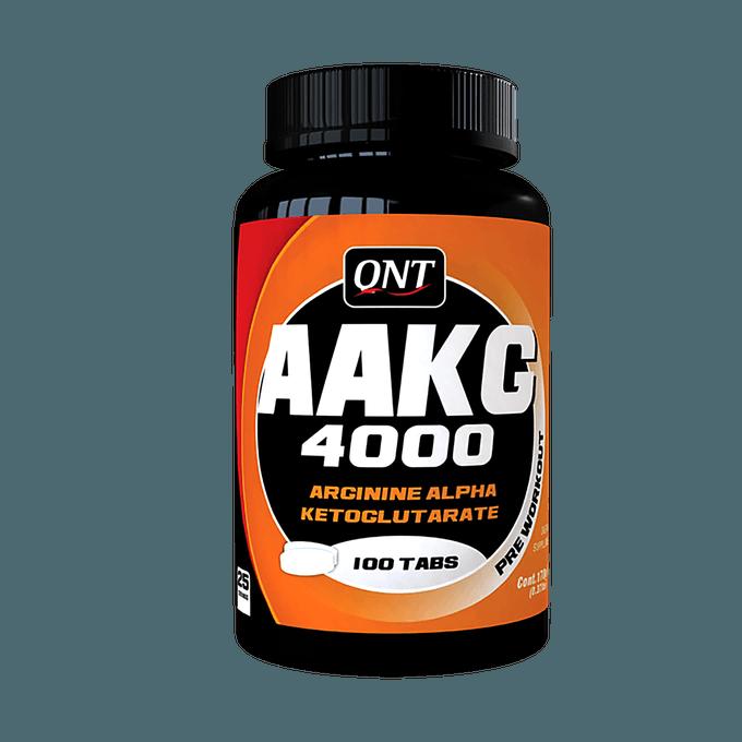 AAKG 4000 100
