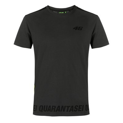 T-shirt Core QUARANTASEI