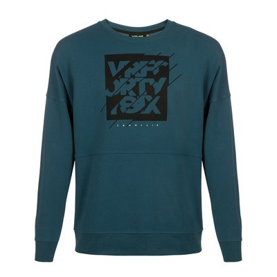 VRFORTYSIX fleece