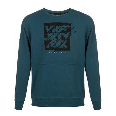 Sweatshirt VRFORTYSIX