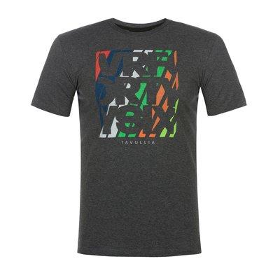 VRFORTYSIX t-shirt grey