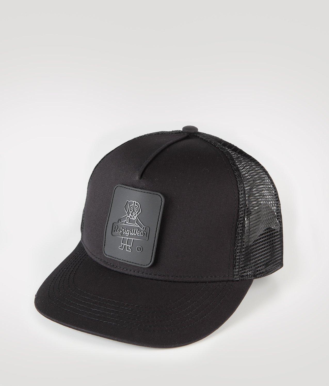 ISLAND HAT