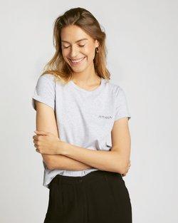 Amour Tee-Shirt