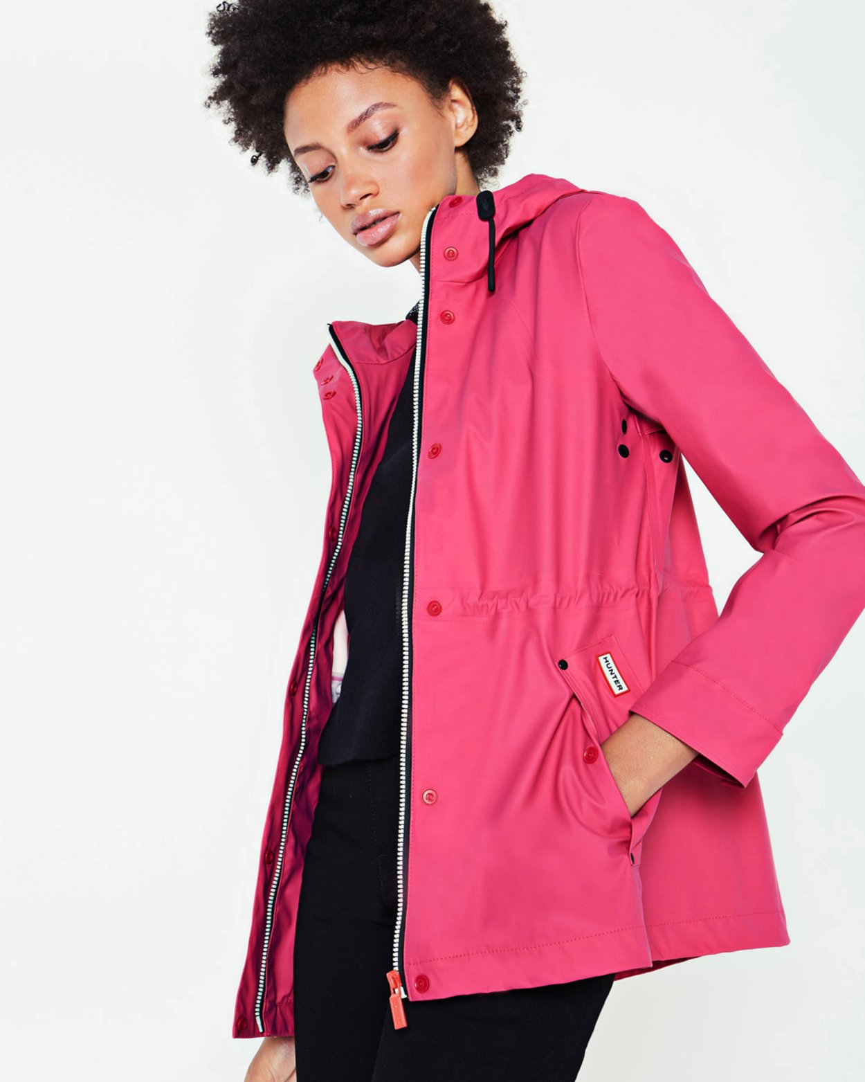 Women's Original Lightweight Jacket