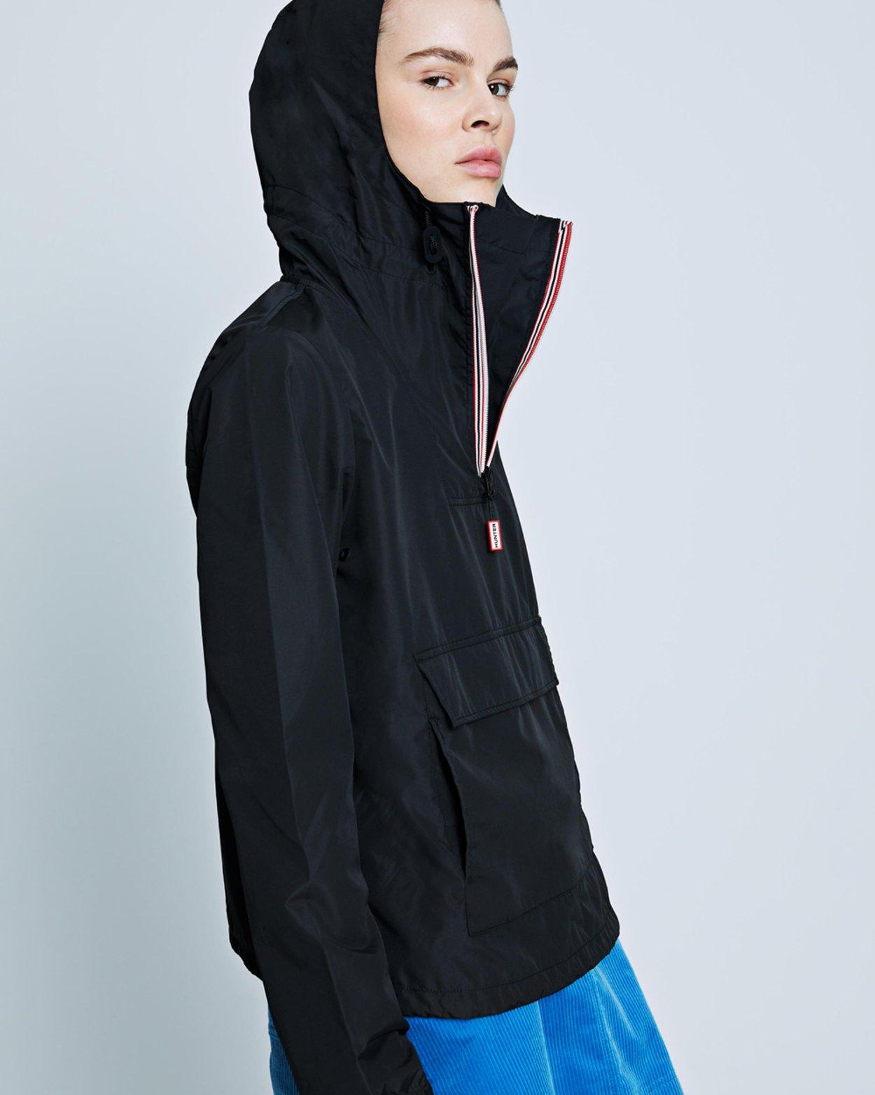 Women's Original Shell Windbreaker Jacket