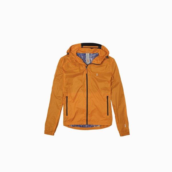 Jacket E09
