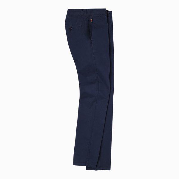 Berth Trousers