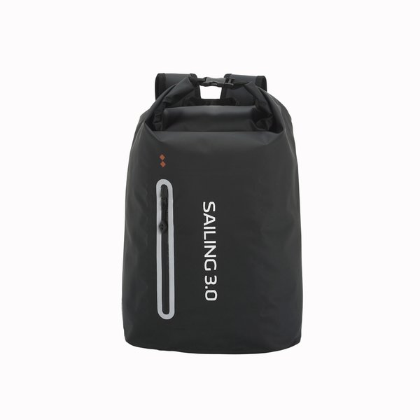 C45 Backpack