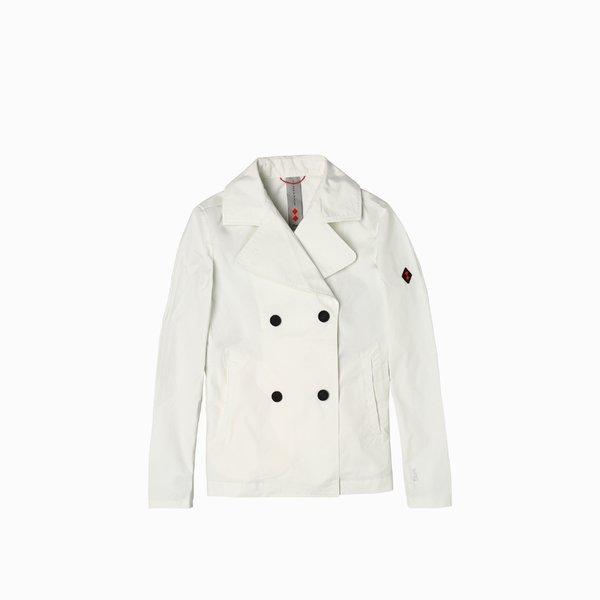 Jacket E209