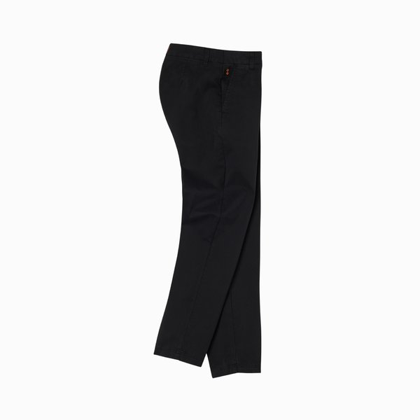 Pantalone Donna E263 in Chino vestibilità regular