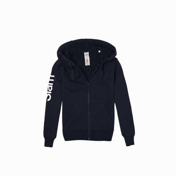 Damen Sweatshirt D656