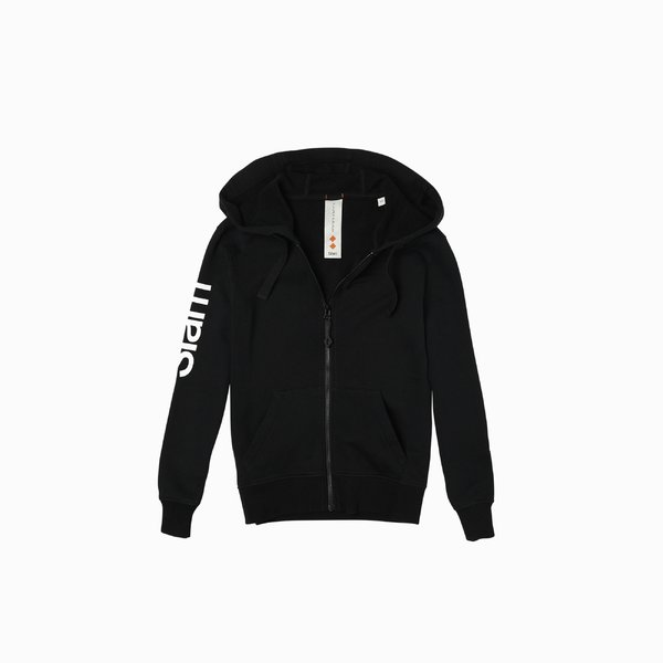D656 Sweatshirt