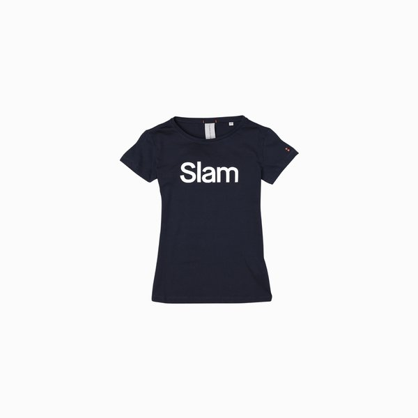Camiseta SS D806