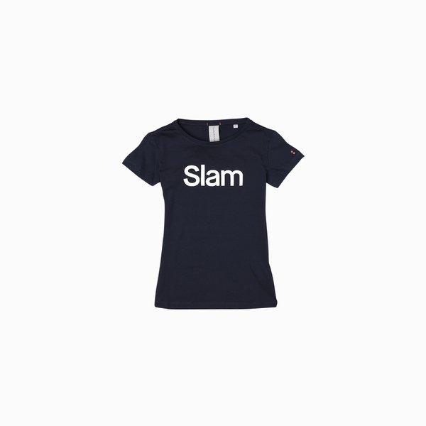 T-shirt donna D806
