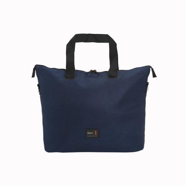 C103 Bag