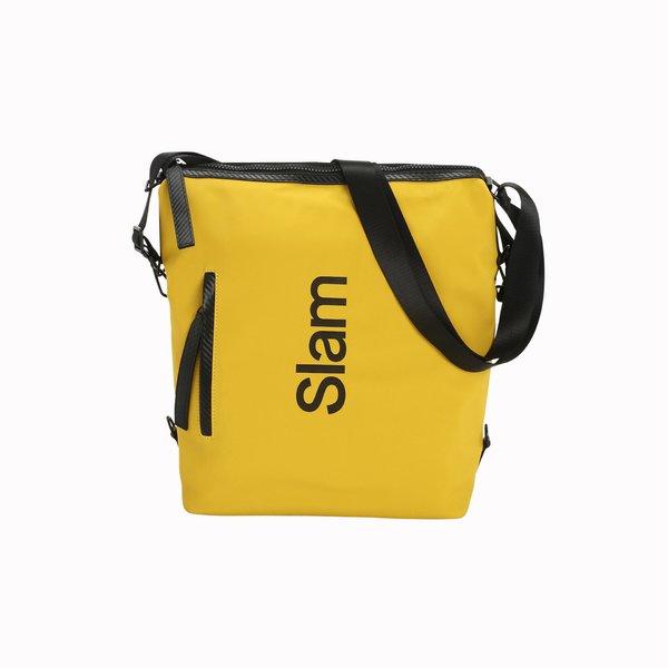 3Way women's bag D924