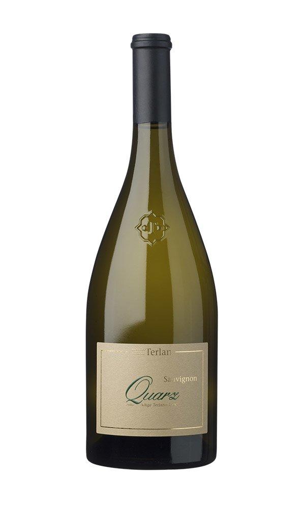 Sauvignon Quarz by Cantine Terlano (Italian White Wine)